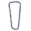 """Koykya dřevěný náhrdelník """"Leonie"""" K026"""