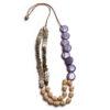 """Kyokya náhrdelník """"Lily"""" K135"""